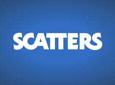 Scatters